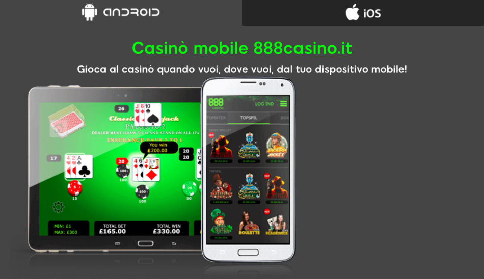 888 iphone