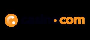 casino.com italia