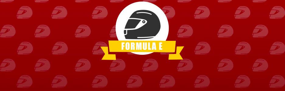 eurobet formula