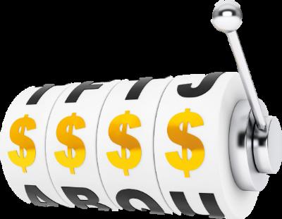 Casino con soldi veri